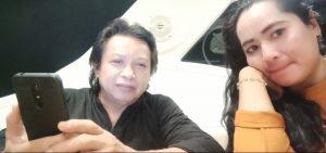 Sekretaris Aspeparindo DKI, AYS Prayogie, Minta Pasar Jaya Segera Cairkan Jaminan Parkir 7 M