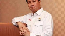 Kadin Indonesia:  SDM Unggul Usaha Bangkit, Siap Menuju 2045