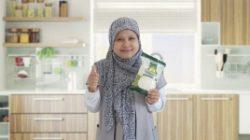 Mantap, Bulog Sumbawa Pesan 100 Ton Gula Pasokan Bulan Ramadhan