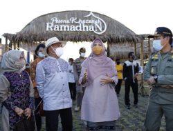 NTB Kembali Gelar Pesona Khazanah Ramadhan 2021