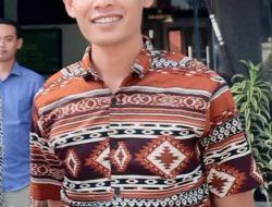Upz! LBH Keadilan Sarea Laporkan Oknum Desa Karang Dima Ke Kejaksaan