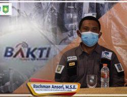 Mantap! Akses Internet Baru Akan dibangun di Sumbawa