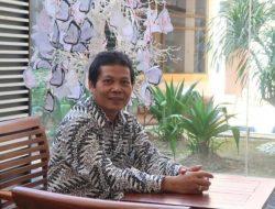 Kepsek Beli Buku Diduga Tidak Melalui SIPLAH, Kadisdik Sumut Prof.Drs. Syaifuddin., M.A Ph.D, Nanti Kita Chek.??.