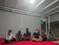 Pelindo III Vs Warga Badas, Masyarakat Badas Temui Gubernur NTB!