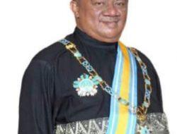 Gubsu ke 15, Dato Seri Syamsul Arifin Apresiasi Kapolres AKBP Ikhwan Lubis Sebagai Pembina KSJ