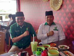 Gelar Muscab, Ketua DPC PKB Kota Tanjung Balai Yakin Menjadi Pemenang Pemilu